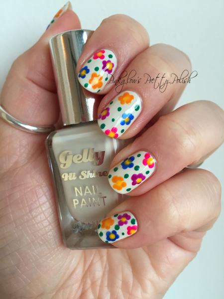 Summer-flower-nail-art.jpg