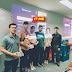 Lớp học Bệ Phóng Việt Nam Digital 4.0 | ducbinh.top