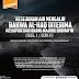 Kesejukan Air Mengalir Bahwa Al-Haq Diterima Meskipun Dari Orang Majhul Dan Kafir ( Bag. 1 :: Seri 4 )