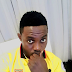 Comedian AY comes for those who say he is not a good actor