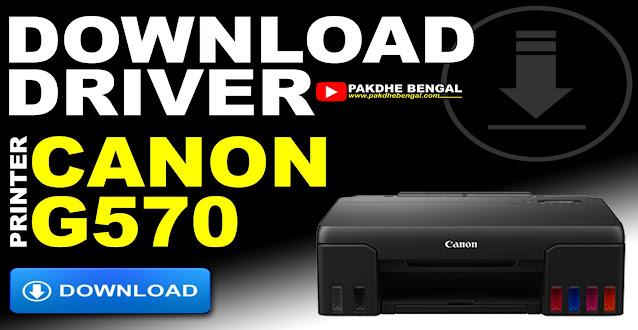 canon g570 driver, driver canon g570, canon g570 printer driver, driver printer canon g570, download driver canon g570, download driver printer canon g570
