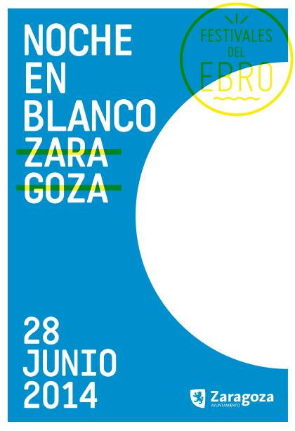 Exposiciones En Zaragoza Pintura Museos Fotografía Zaragoza