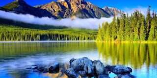 Bakgrundsbilder gratis - fina bakgrundsbilder