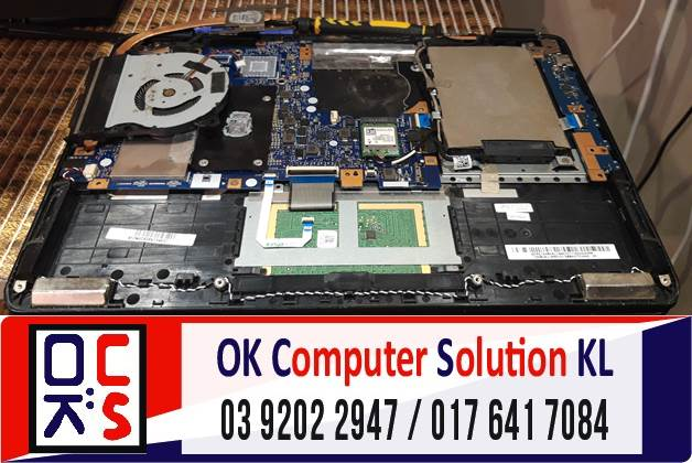 [SOLVED] SERVICE & REPAIR HINGE LAPTOP ASUS | REPAIR LAPTOP CHERAS 6
