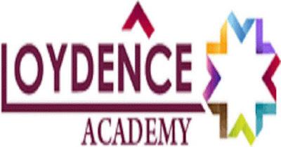أكاديمية-لويدنس-التعليمية-قطر