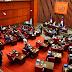 Senadores Toman en consideración Resolución que invita  al Pleno Cámara de Cuentas sera presentada en la Próxima sesión