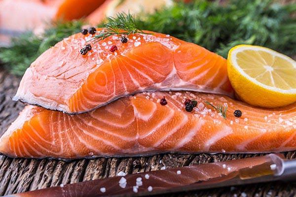 thức ăn tốt cho trí não giúp tăng cường trí nhớ hiệu quả