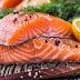 Điểm qua những thức ăn tốt cho trí não giúp tăng cường trí nhớ hiệu quả