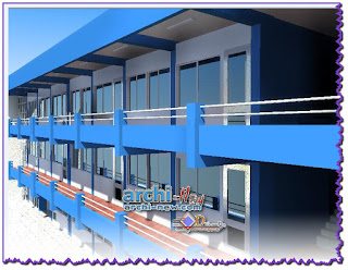 download-autocad-cad-dwg-file-college-school-project