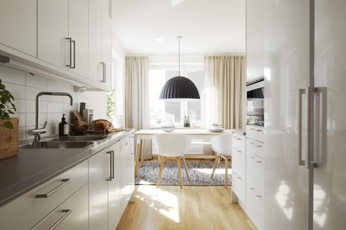 N rdico encantador decorar tu casa es for Foro casas con vida