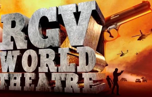 rgv-world-theatre-upcoming-movies-list-power-star-thriller-murder