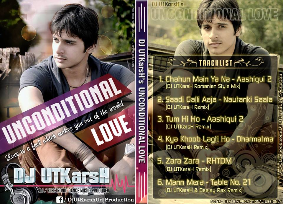 Top 12 Djmaza Mix Mp3 Song Download - Gorgeous Tiny