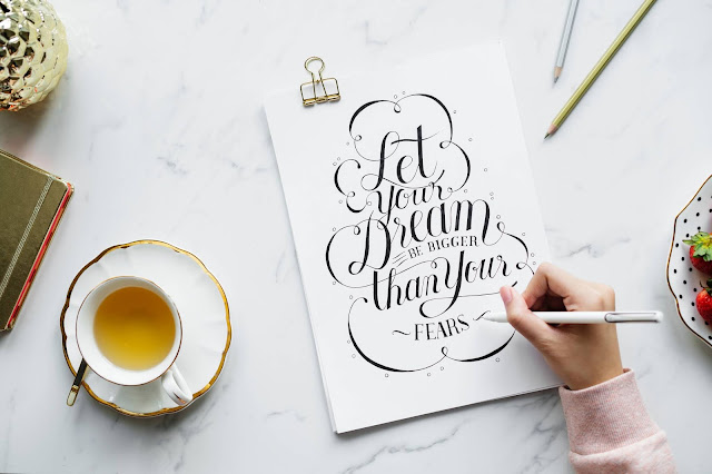 28 Inspirational Quotes to Inspire You to Be Successful