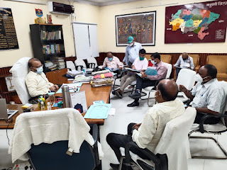 dm-madhubani-take-meeting