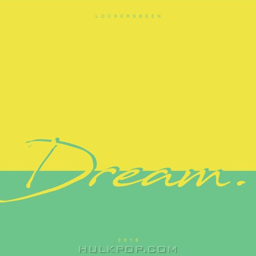 LockersBeen – Dream – Single