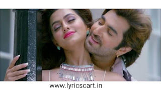 Piya Tore Bina [ পিয়া তোরে বিনা ] Lyrics in bengali-Badshah - The Don