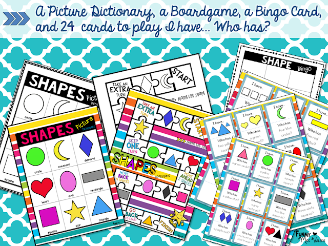 https://www.teacherspayteachers.com/Product/Shapes-3105985