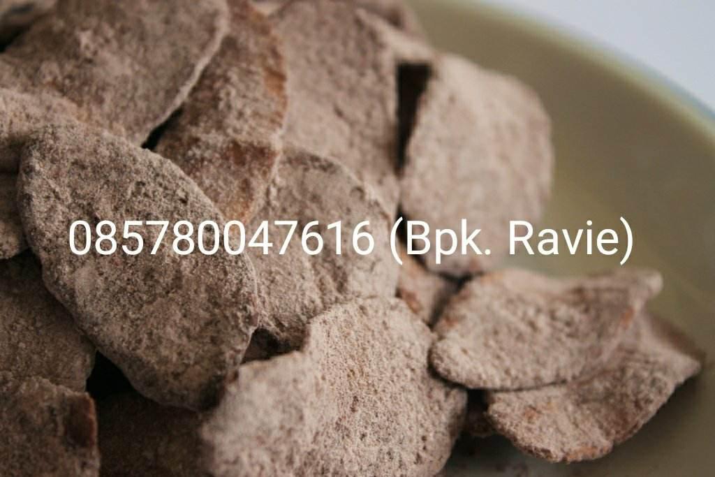 Gambar Keripik Pisang Coklat Khas Lampung Distributor Keripik Pisang Coklat Bandung Distributor Keripik
