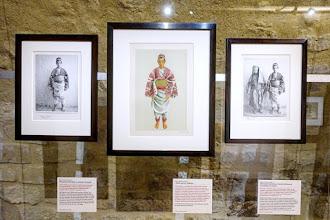 Expo : Juifs du Maroc, 1934-1937. Photographies de Jean Besancenot - Musée d'art et d'histoire du Judaïsme - Jusqu'au 2 mai 2021
