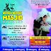 Bergabunglah dengan kami dalam aksi bersih-bersih Masjid Al-Barokah Perum Tanjung Regency Mertoyudan Kabupaten Magelang