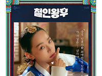 "Profile Shin Hye Sun Pemeran Kim So Yong ""Mr Queen"""
