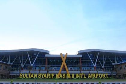 Itinerary Riau 3 Hari 2 Malam, Cocok untuk Para Backpacker!