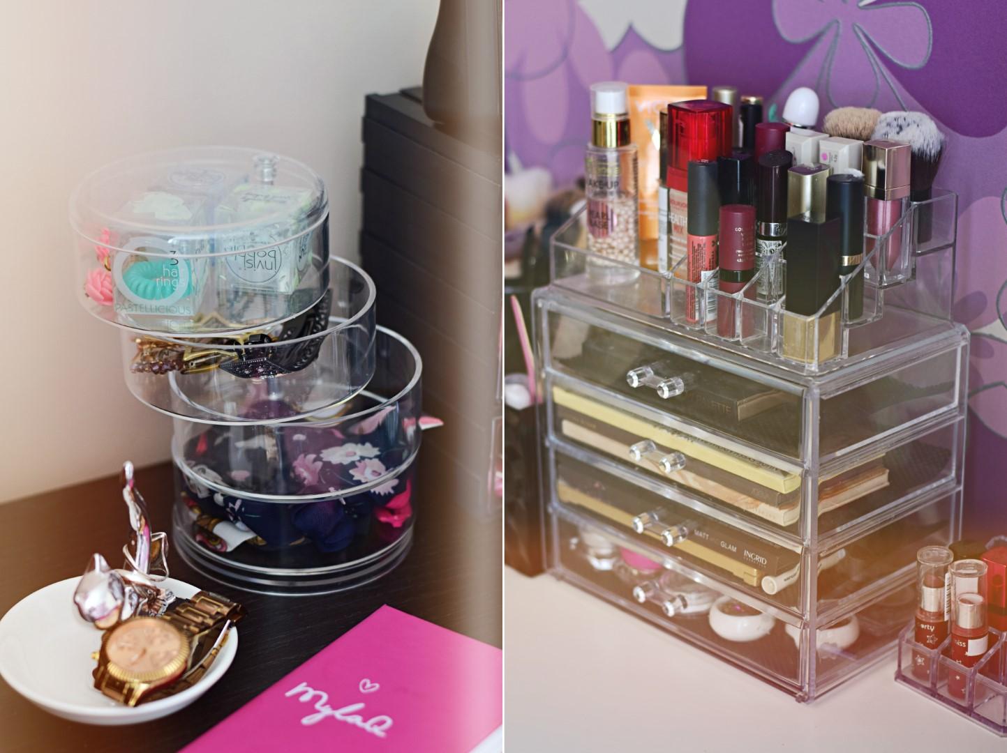 organizer_akrylowy_na_kosmetyki_biżuterię_aliexpress