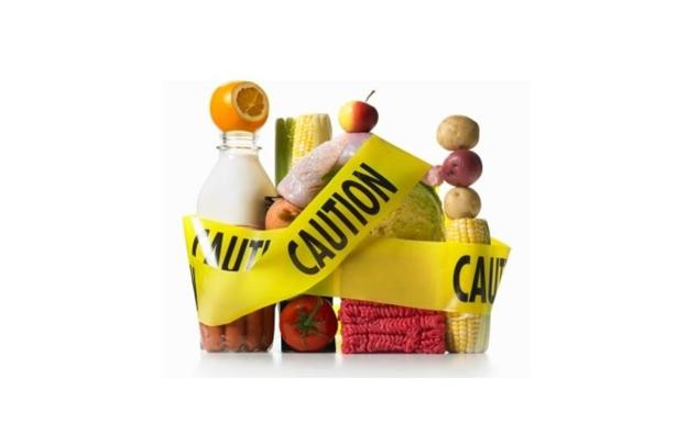 Encuentran un método para detectar tóxicos en alimentos - Agrorum