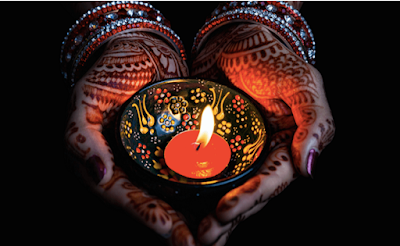 Happy Diwali Images 2017 | Quotes | Wallpapers | Greetings | Messages | Happy Deepavali 2017 sms