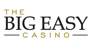 Big Easy Casino