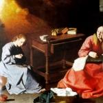 Dolç miracle (José Maria de Eça de Queiroz)