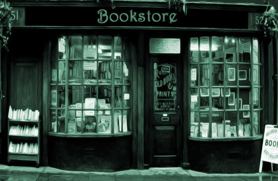 Caminos del lógos   Librería online