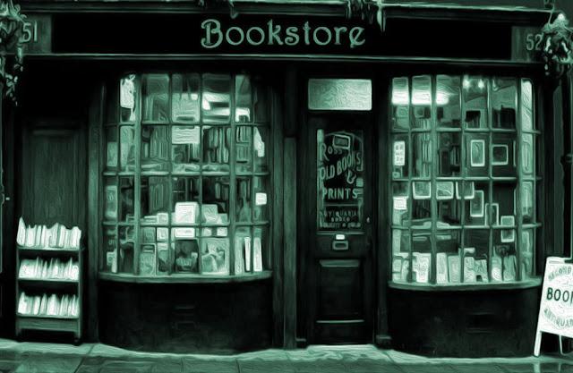 Caminos del lógos | Librería online