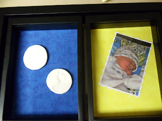 Makin's Memory Frame with Velcro® Brand Fasteners 9