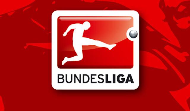 الدوري الألماني يتحول إلى مباريات الأشباح