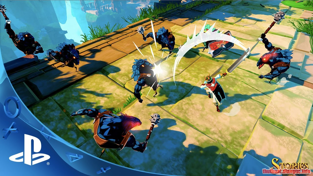 Download Game The Path Of Destinies Full Crack, Game The Path Of Destinies, Game The Path Of Destinies free download, Game The Path Of Destinies full crack, tải Game The Path Of Destinies miễn phí
