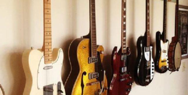 Como-trocar-as-cordas-da-guitarra