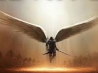 Subhanallah, Inilah 7 Golongan Orang Yang DidoaKan Malaikat