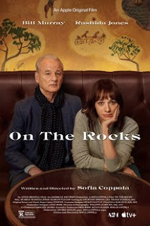 On the Rocks Full Movie Download