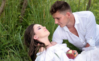 Couples lying on grass,kissing couple images,sweet loving couple images,Romantic cute sweet couple images Nice love images, Love couple images, Real love images, Love cute images, Romantic images,  Hug Images, Lovely romantic images, 4truelovers images,Love cute images