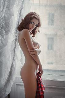 他妈的女士 - Ivan%2BWarhammer-2333f1d035cec593cecfe54daafe136.jpg