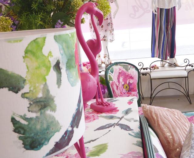 conjunto-sofa-sillas-mesa-tapizados