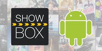 download-showbox-apk