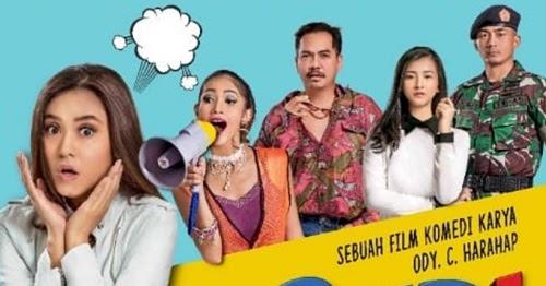 Download Film Siap Gan! (2018) Full Movie | DytoXP Blog