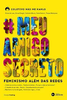 [TOP 6] Livros empoderadores que saíram da Internet para as livrarias #MulheresDaLiteratura