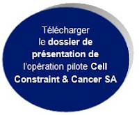 http://lovepme.fr/presse/dossier-presse-juin-2015-operation-cell-constraint-cancer-pilotee-par-ciib.pdf