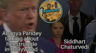 ananya-pandey-siddhanth-chaturvedi-meme
