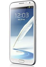 طريقة فرمتة هاتف SAMSUNG Galaxy Note 1 ,2 , 3 , 4 , 5