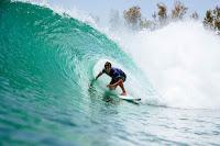 surf30 surf ranch pro 2021 wsl surf Cibilic M Ranch21 THF1306