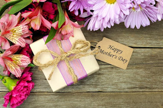 Mothers Day Messages For Everyone